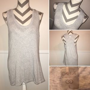 CALIA by CARRIE UNDERWOOD | Athletic dress/tunic
